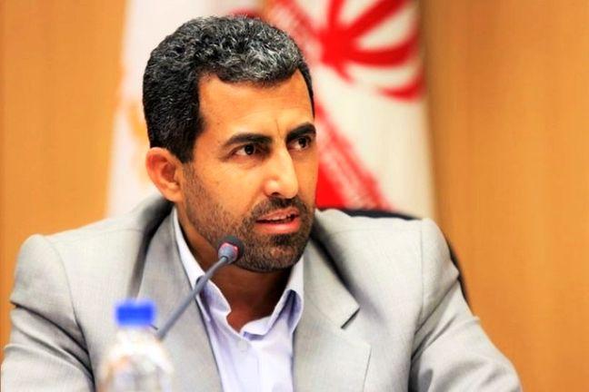 Lawmaker Says FATF's Iran Stance Unacceptable