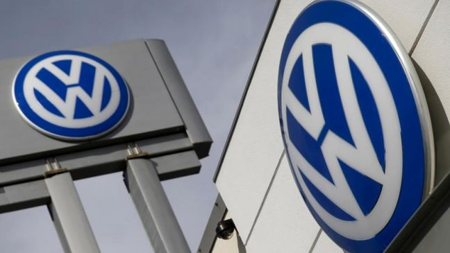 Bosch worked 'hand-in-glove' with VW in emissions fraud: lawyers