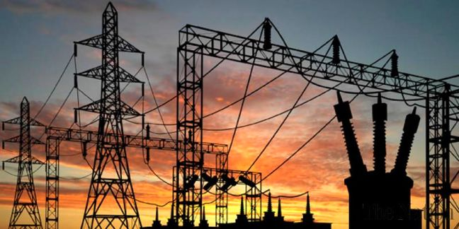 Iran Government Wants Reduced Footprint in Energy Industry