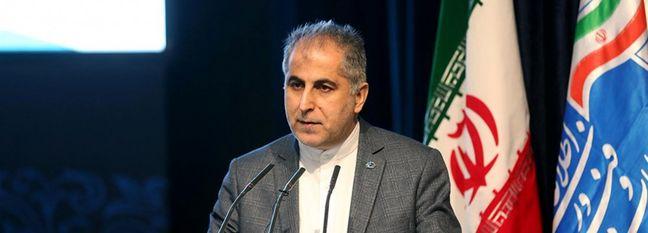 Iranian Space Agency Filing Lawsuit Against US Sanctions