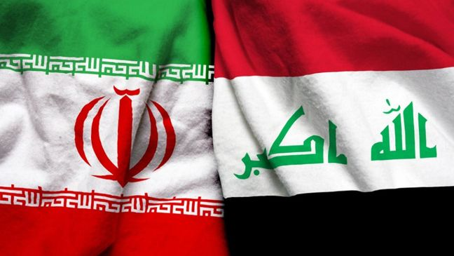 Iran's Exports to Iraq Decline by One-Third