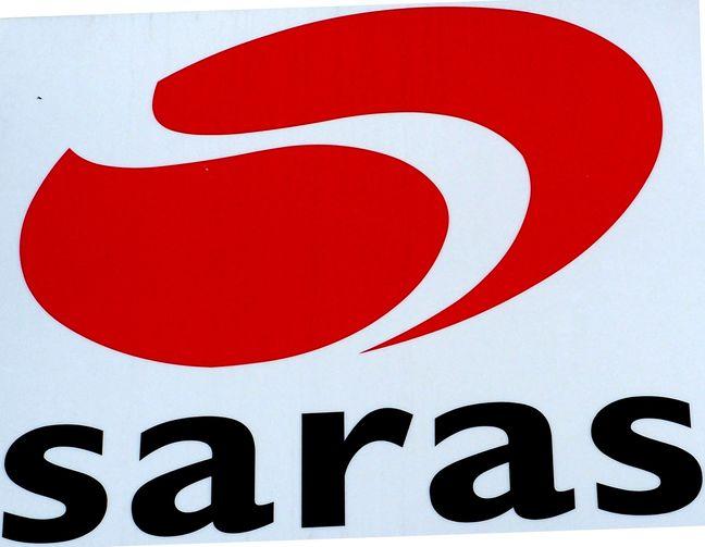 Italian refiner Saras starts repaying Iranian oil debt