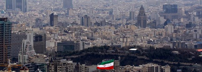 Iran's Housing Inflation Well Below Average CPI Growth