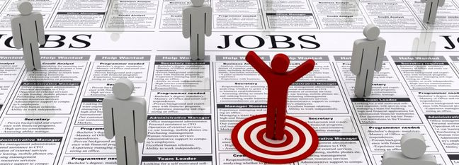 Iran: Reasons for Employees Quitting Jobs