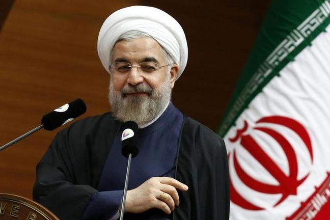 Central Bank of Iran Defends Gov't Economic Legacy