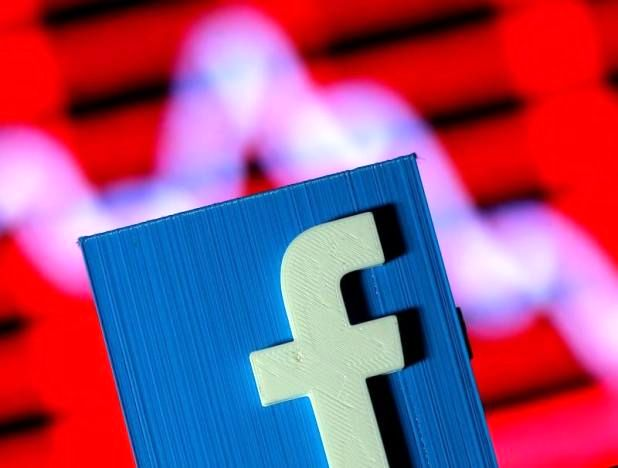 EU urges U.S. tech giants to act faster against hate speech