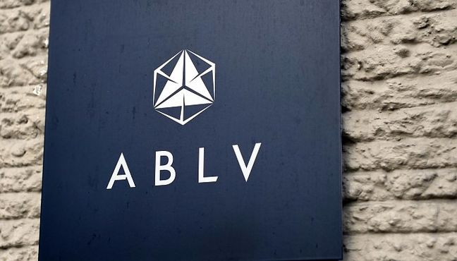 Europe to Wind Down Latvian Bank Targeted by U.S. Over Sanctions
