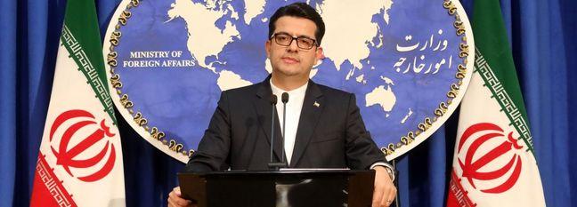 Ankara-Moscow Deal on Syria a Positive Step Toward Peace