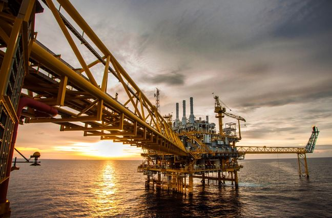 India Revises Costs in Developing Farzad-B Gas Field