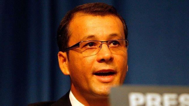 Pro-JCPOA Diplomat Named Interim IAEA Chief