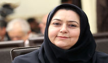 50 Female Pilots Apply to Join Iran Air
