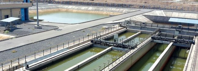PGSEZ to Buy Reclaimed Wastewater