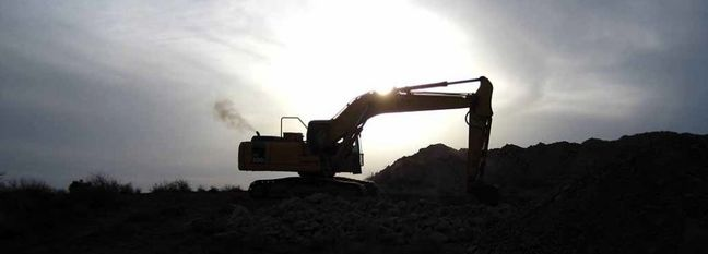 Mining Investments Rise 60% to $3.2b