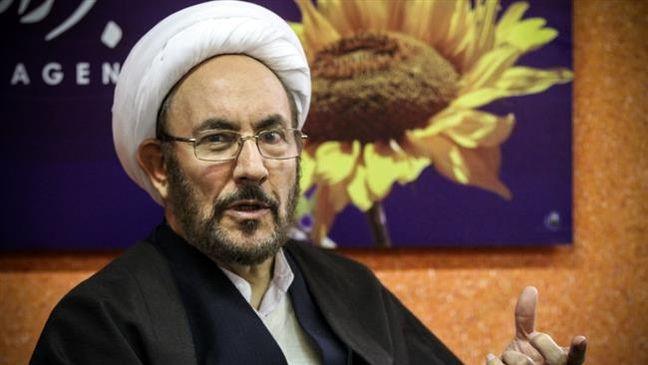 Iran cradle of monotheistic religions: President advisor