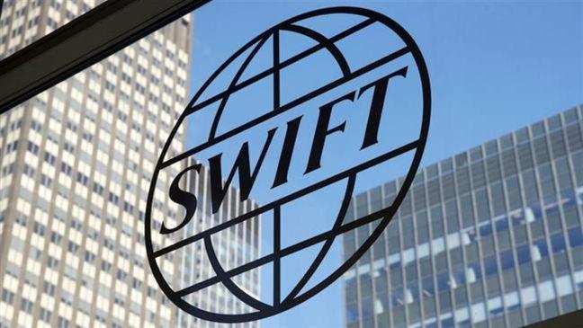 US Pressure on Iran to Facilitate SWIFT Alternative