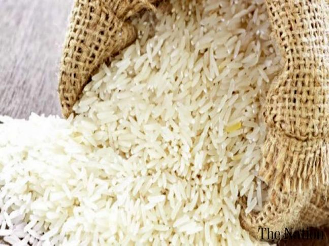 Iranian Government Amends Rice Import Tariffs