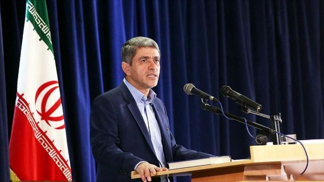 Barriers on Iran, Brazil banking relations will be removed: Economy minister
