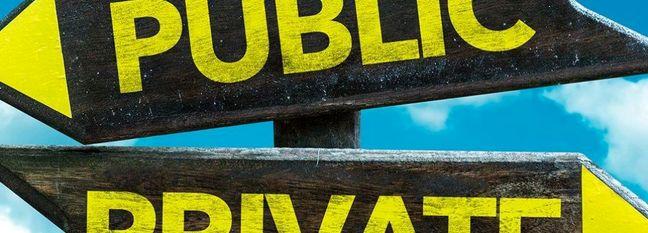 The Saga of Failed Privatization