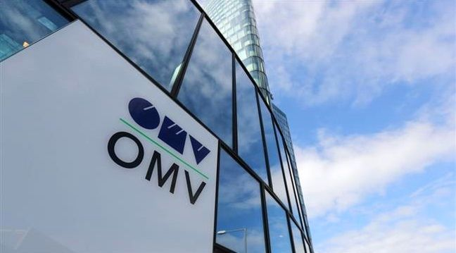 OMV officially comes back to Iran's oil industry