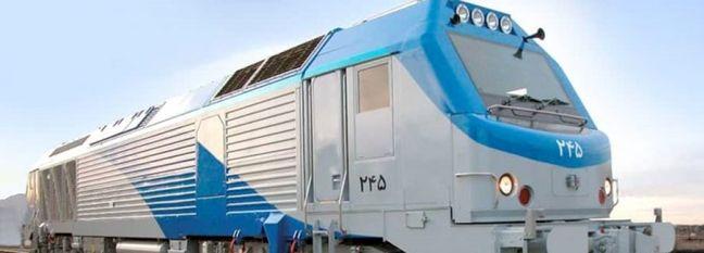 New, Renovated Wagons Join Iran's Rail Fleet