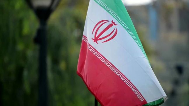 Promise and Risk in Iran's Emerging Market