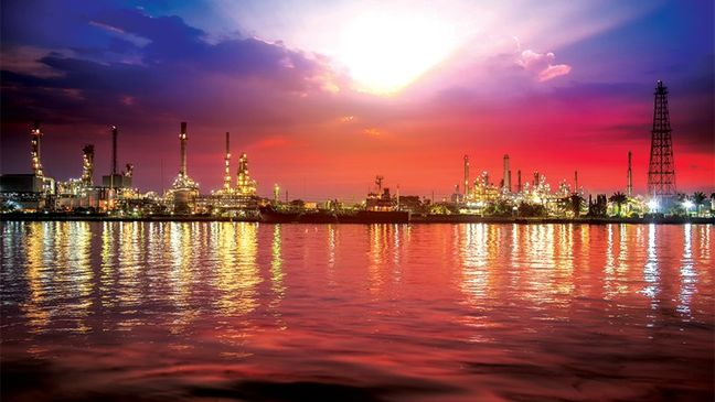 Six More Domestic Firms Qualify for Oil Projects