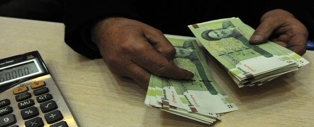 Gov't has been successful to bring down inflation to single digit: official