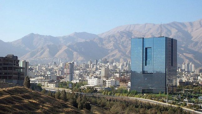 Central Bank of Iran Sanctions Expose New Signs of US Desperation