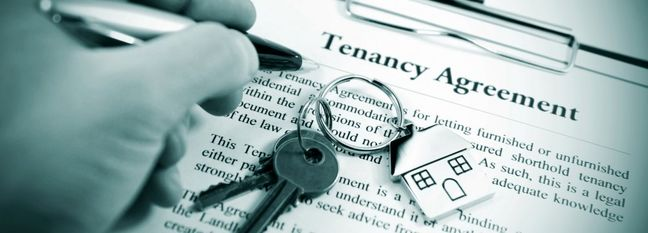 Residential Rents in Iran Urban Areas Rise 23% YOY in Summer