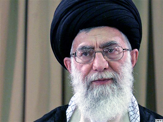 Leader: Iran will respond to enemy aggression with overwhelming blow