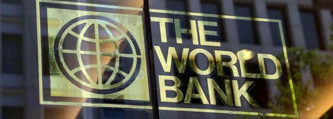 World Bank on Iran: No Growth Until 2021
