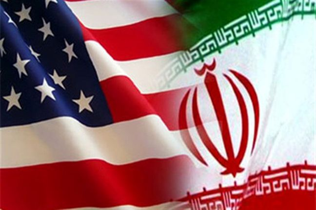 USDA: Nuclear Deal Opens US-Iran Trade Gateways