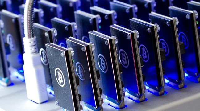 Bitcoin Community Cheers as Miners Back New Scaling Framework