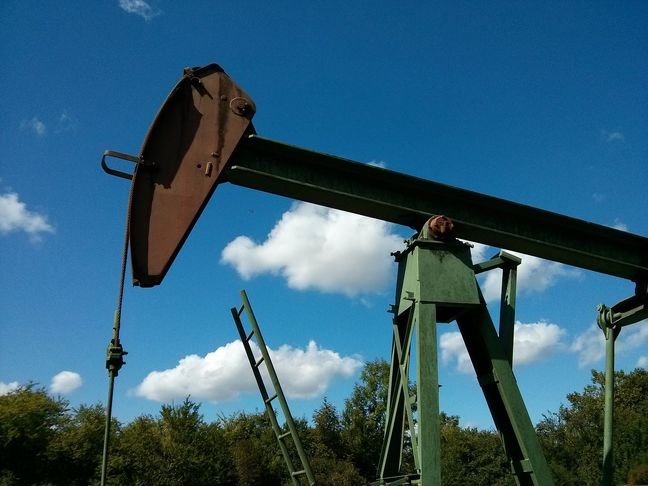 Oil prices slip on profit-taking as investors eye U.S. stockpile data