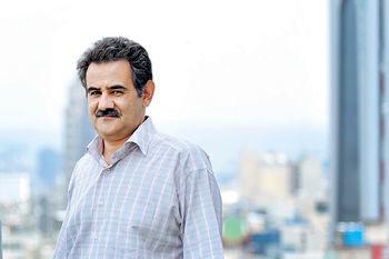 Economist Censures Gov't Crackdown on Warehouses
