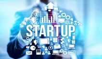 Iranian Startups Need Affirmative Action: Report