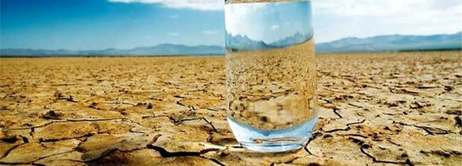 Iran: No Water Rationing in Summer Nationwide