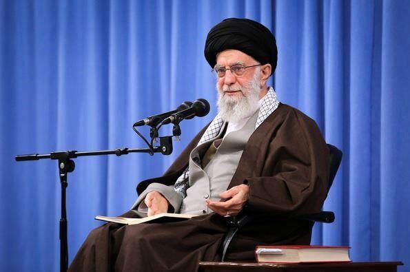 Supreme Leader: Friends, foes should know enemy repelled by Iran