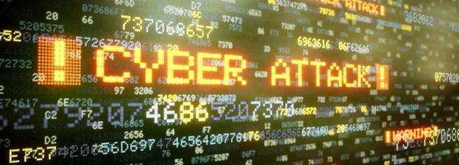Iran Repels Cyberattack Targeting Internet Backbone