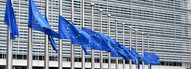 Iran's Non-Oil Trade With EU Hits $10.4 Billion