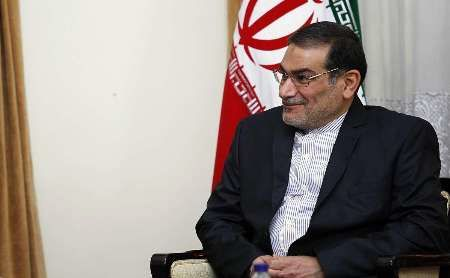 Resistance victories promise eradication of Daesh: Iranian senior official
