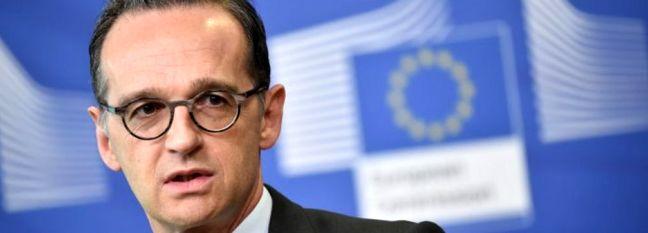 EU's Iran Payments Vehicle Ready, But Hurdles Remain