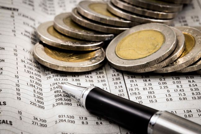Iran Capital Market Trading Sees 26% Growth