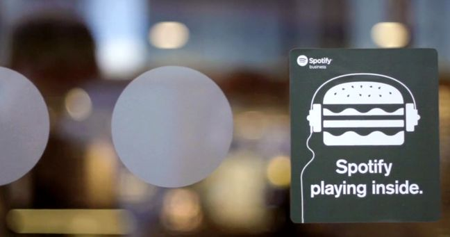 Spotify-Backed Muzak Streamer Boosts Catalog to 26 Million Songs