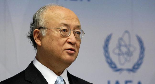 IAEA reassures Iran about impartiality