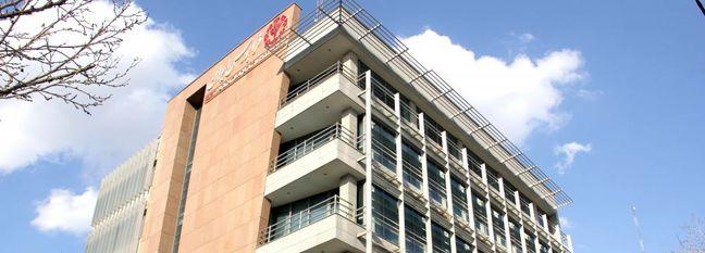 Iran Fara Bourse Registers 78% Growth in 6 Months