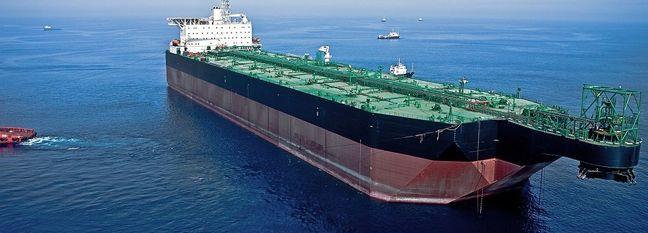 Japan Refiner to Resume Loading Iran Crude