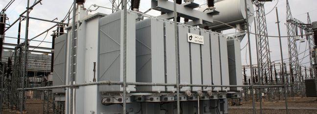 East Azarbaijan Lacks Power Infrastructure