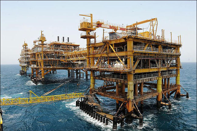 Iran, Malaysia sign MoUs for exploration studies on two oilfields