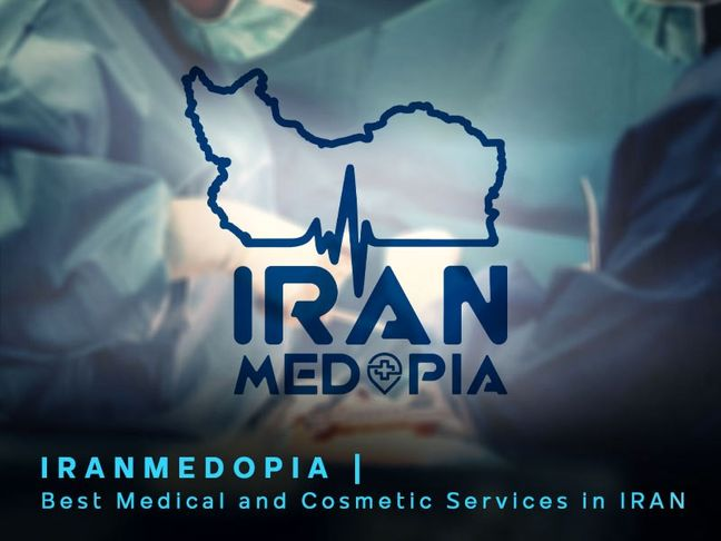 IranMedopia | Why Iran is the best destination for medical tours?